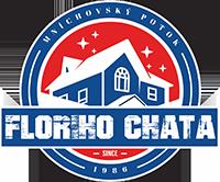 Floriho chata